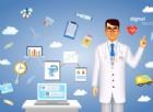 Come cambia la sanità con il web