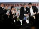 Pd sull'orlo scissone: da Renzi a Bersani a Emiliano, tutto quello che è successo