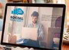 Social Academy raccoglie 500K da LVenture Group e Lazio Innova