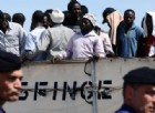 Accoglienza migranti, quel buco nero di soldi pubblici senza controllo