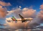 Crisi Alitalia, Delrio: «Sono problemi seri e siamo preoccupati»