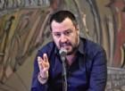 Il leader della Lega Nord, Matteo Salvini, ha annunciato i referendum per Lombardia e Veneto entro l'autunno