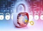 Il mercato della Cyber Security cresce