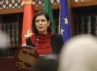 La raccolta firme della presidente della Camera, Laura Boldrini, contro le bufale sul web, a 10 giorni dall'avvio è un catastrofico flop