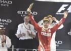 La Ferrari riaccende i motori e Vettel è carico: «Abbiamo imparato la lezione»