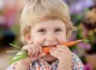 Da cinque a dieci porzioni di frutta e verdura al giorno tengono lontano le principali malattie