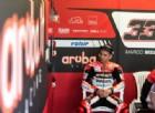 Stanotte scatta la Superbike, speranze italiane tutte per Marco Melandri