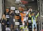Tony Cairoli è tornato: la corsa al nono Mondiale inizia con una doppietta