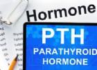 Paratormone PHT