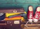 VolareWeekend, la startup che ti fa viaggiare anche senza budget