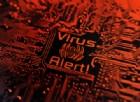 Ransomware e cyber security: ecco cosa accadrà nel 2017