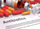 Sono 12 i superbatteri resistenti agli antibiotici. L'Oms lancia l'appello