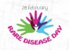 Malattie rare sono almeno 8mila, e il 30% ancora sconosciute