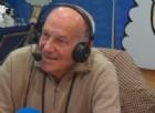 I «compagni» Bertinotti e Capanna «partigiani» del vitalizio