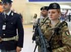 Terrorismo, Isis in Italia: ecco cosa rischiamo davvero