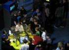 Game On 2.0, a Roma la storia dei videogiochi