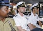 Marò, l'India aspetta l'arbitrato. Le tappe di 4 anni senza una risposta