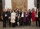 HiTalk, 12 donne e 12 consigli: «E' il momento di alzarci e fare squadra anche per i nostri figli»