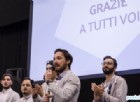 Lean Startup Weekend, con Peekaboo 3 giorni per le startup