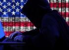 WikiLeaks: ecco come la Cia ci spia da Francoforte