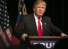 Corea del Nord, Trump conferma impegno Usa verso Giappone e Corea del Sud