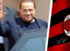 """Un'idea si fa largo nel popolo milanista: """"E se fosse meglio la permanenza di Berlusconi?"""""""