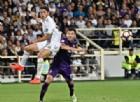 Verso Juventus-Milan: Calabria in vantaggio su Vangioni