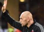"""Abbiati: """"Il Milan può vincere a Torino"""""""