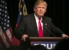 Usa, l'effetto Trump: gli arrivi di migranti clandestini calati del 40%