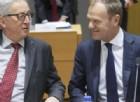 Consiglio Ue, tensioni tra Germania e Polonia per la rielezione di Tusk