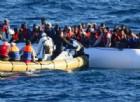 Loretta Napoleoni: «Vi spiego come e perché il traffico di ostaggi e migranti finanzia il terrorismo»
