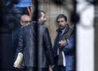 Pubblicato il contenuto di nuove chat su Raffaele Marra, capo del personale del Campidoglio (ora in carcere con l'accusa di corruzione