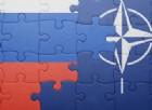 Crimea e Kosovo, due pesi due misure: quando ciò che vale per l'Occidente non vale per la Russia