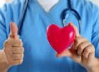 La salute del cuore si protegge anche con l'aspirina