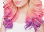 Tinture per capelli e cancro