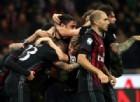 Milan: date e orari del torneo ICC la prossima estate