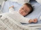 Giornata mondiale del sonno: alcune curiosità sul dormire e i 10 comandamenti