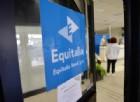 Equitalia, 440mila cartelle rottamate e parte il progetto web EquiPro