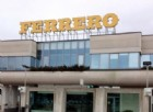 Ferrero da record: fa shopping negli Usa e si compra Fannie May per 115 milioni di dollari