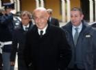 Decreto sicurezza, Minniti respinge le polemiche: «Non è una legge di destra»