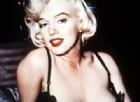 Marilyn Monroe, gioielli e cimeli all'asta