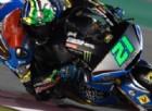 Morbidelli tra i favoriti per il Mondiale Moto2: «Non vedo l'ora di correre»