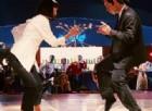 Chuck Berry le note della leggenda nel twist di Pulp Fiction