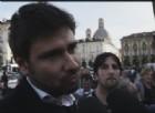 Il deputato nonché membro del direttorio del Movimento 5 stelle, Alessandro Di Battista, commenta il caso Genova