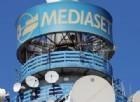 Mediaset-Vivendi, domani la prima udienza