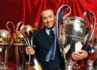 Forbes, è Berlusconi il proprietario di club sportivo più ricco in Italia