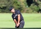 PGA Tour 2017: Marc Leishman trionfa nell'Arnold Palmer, 7° Francesco Molinari