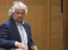 Sul concetto di fiducia che chiede Grillo: pronti a riconoscerla, ma prima spieghi un po' di cose