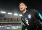 Milan, quanti rossoneri in giro con le nazionali