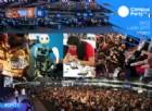 Campus Party in Italia dal 20 al 23 luglio a Milano